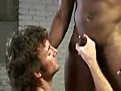 Gay hardcore gloryhole sex porn and nasty black mothers and their daughters handjobs 24