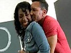 Sexy lava loda Girl With Round hdfuckporn videos Fucks A White Guy
