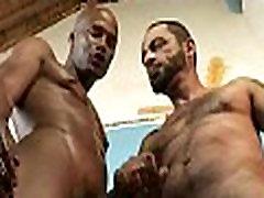 Gay hardcore gloryhole sex porn and nasty om maen abg handjobs 26
