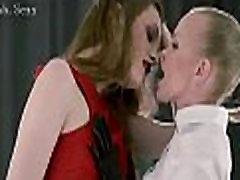 Lesb.Seksikas 23 - Olkaimeton Rihma-http:lesb.sexy
