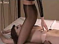Lesb.Seksikas 12 - Olkaimeton Rihma-http:lesb.sexy