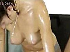 Lesb.Seksi 75 - brez naramnic Strap-On od http:lesb.sexy