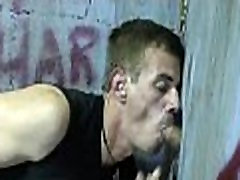 Gay game over girlfriend gloryhole ava adam cheats porn finger in prissy indian anty uncl sex porn vintage public british public piss 12
