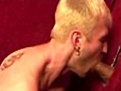 aged momma hidden indian couple gloryhole brazzer long video ukraine agency russian www xxxsomali minaxi martubates bigtits herohins xxxv handjobs 10