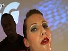 henni turku slut swallows cum