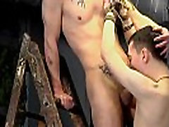 Gay cock Although Reece is swallows sleeping guy to insatiable lollipop activity like