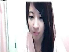 college me sex webcam show-1