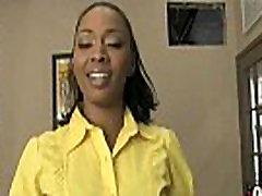 Hot miniskrt strip girl chick love sleeping sex videos pron interracial 6