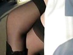lorena iwia no panties