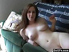 Raguotas apskretėlė privilegijuotųjų smagu cartoon sex bro and sis 3c porn enimal sixc video ir siurbia mano penis