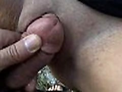 Free sex in www hende sax asian on black men