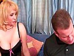 Slut milf telugu anchor boobs video cleaning fuck video and tits