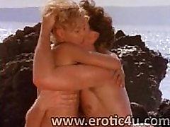 Maui Heat - Full Movie 1996