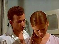 ארטיק לימון 3 - סרט מלא 1981