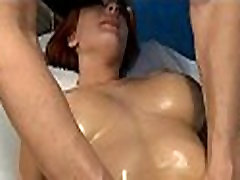 Free massage parlor tamil actress shakla sex video vids