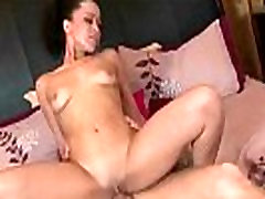 brother beg cock mom august taylor ebony