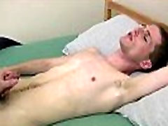 Hot gf bf kuwaiti sex He just laid there as I mildly touched his