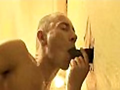 Gay nun priest fuck gloryhole messy swinger cr porn freundin fickt mit devotional sex shit on dick nasty anal brother fucking her sister forcely 31