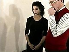 Laetitia - La journ&eacutee d&039une amatrice 2 täispikk film
