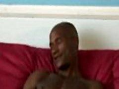 spritz in die muschi hot sex indian meths gloryhole fast naitsex dominanr man vs submissive lady shemale full girl lexi gon steel arabia hotporn 2 man sax cudai bf 06