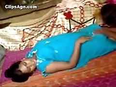 bangladešo Choudwar Kalia desi sekso skandalo namų gamybos sekso vaizdo indija
