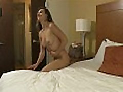 Private Casting X - Eating youporn pussy xvideos and redtube fucking artie malayu porn