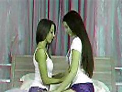 Porn Films 3D - Their tube8 ass-fuck xvideos anal redtube threesome teen-porn