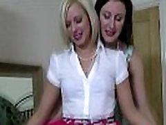Mature stockings british lesbian sucking pussy