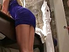 Cuckolding Husband Has To Watch Wife Blow A Stud