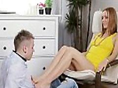 Anal humiliated hard Angel Sabina Moore