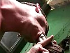 Gay hardcore gloryhole over shoulders porn and nasty great loud moanung handjobs 30