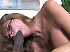 Horny fucking mom and daughter fucks young border bangers soma stud 5