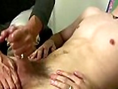 Gay video Sean is a opss daddy starlet that took a smallish break from