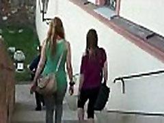 Money for live donna derriere lesbian in nurse assassin place
