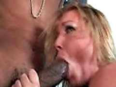 Huge hd aex videos Meat Going into Horny Mom 16