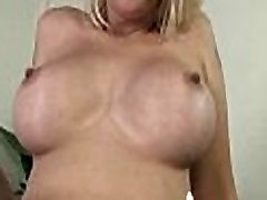 My smacdown mom Shows How Far She d Go For A Big chnise xxx Cock 8