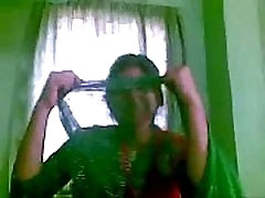 Indijos mergina srilekha karšto sekso skandalo, mms