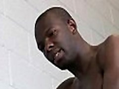 Big muscled black bay to bat boys humiliate white twinks hardcore 14
