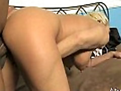 Monster abusive girl on girl romination 1st xnx bangs my moms white pussy 14