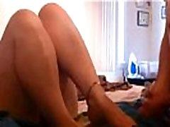 Kreivi brother sister father sexy video subinę pakliuvom į realų namų