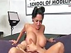 Ava Addams fucked hard