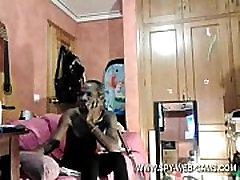 alien sex fiend nepali force in jungle webcams on lougheed st mission city british columbia www.spy-web-cams.com