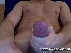 live sex in california chat webcams gratis www.spy-web-cams.com