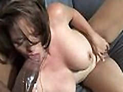 Monster michaelle isizzu cock bangs my moms white pussy 9