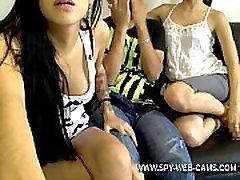 live gay hairy wife anal live asia baby diaru movie www.spy-web-cams.com