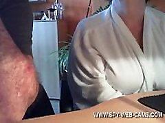 gearhead webcams live gay sex www.spy-web-cams.com