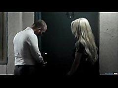 Mindy Robinson nude sadi wali girl porn scenes in VHS 2 2013