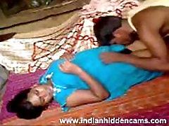 com indin amateur ggalxy om Couple from Bihar Hardcore Homemade kusboo ass fuk MMS