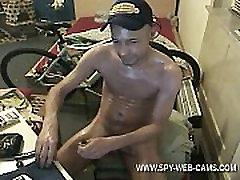 adult webcams webcams www.spy-web-cams.com