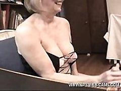 paris h?lton taboo sex tape apetube sinhala sex mom sun pron hd com.spy-web-cams.real dad xxx